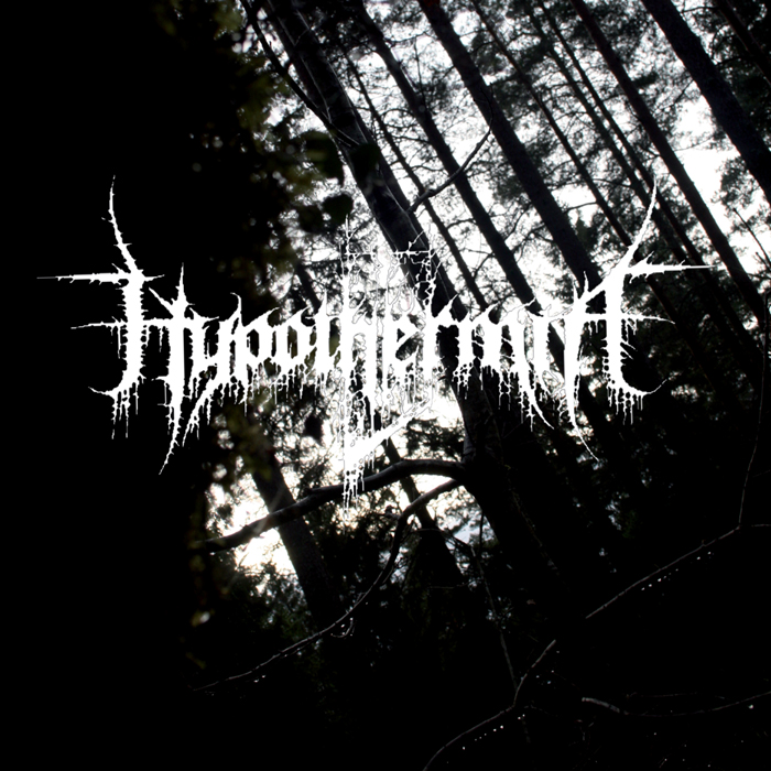 Hypothermia – Svartkonst Review