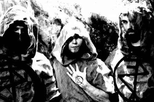 Hypothermia_Band 03