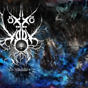 Oxxo Xoox Namidae 01