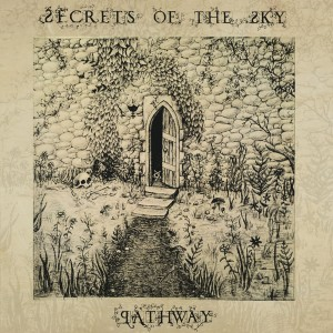 Secrets of the Sky - Pathway 01