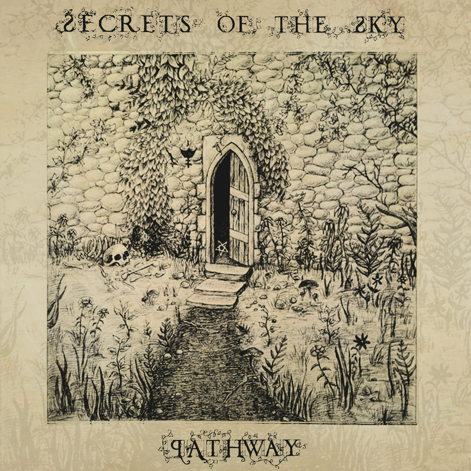 Secrets of the Sky – Pathway Review