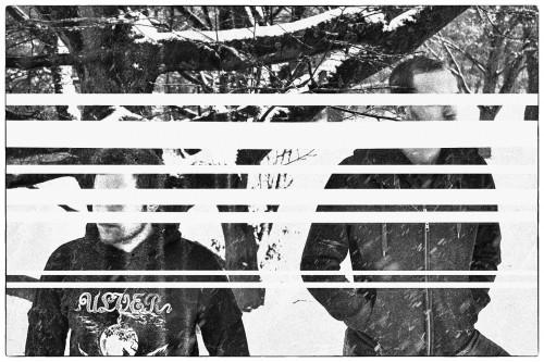 Vargnatt Grausammler 02