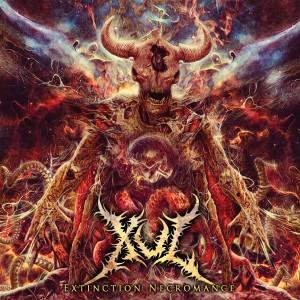 Xul Extinction Necromance 01