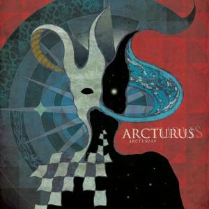 Arcturus_Arcturian