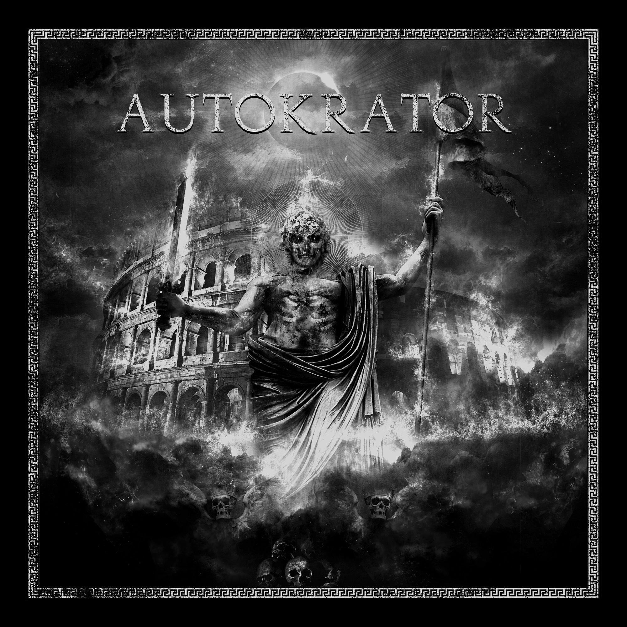 Autokrator – Autokrator Review