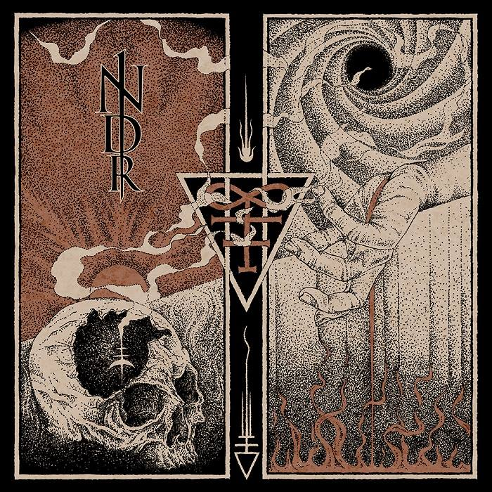 Blaze of Perdition – Near Death Revelations Review