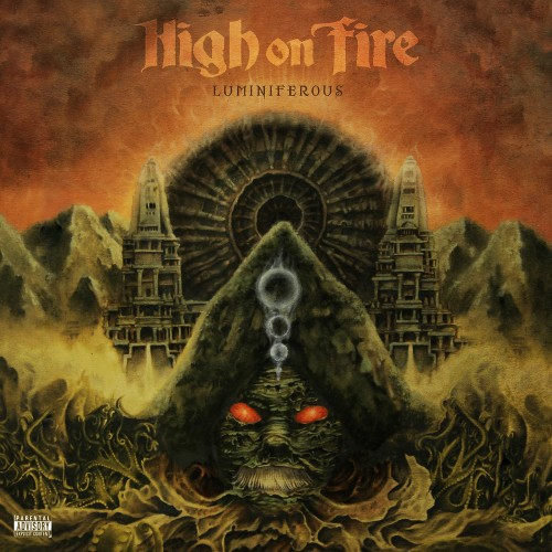 High-on-Fire-Luminiferous