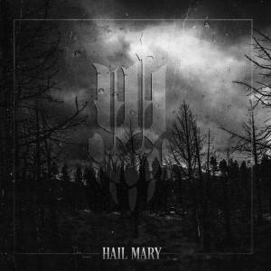 IWABO Hail Mary 01
