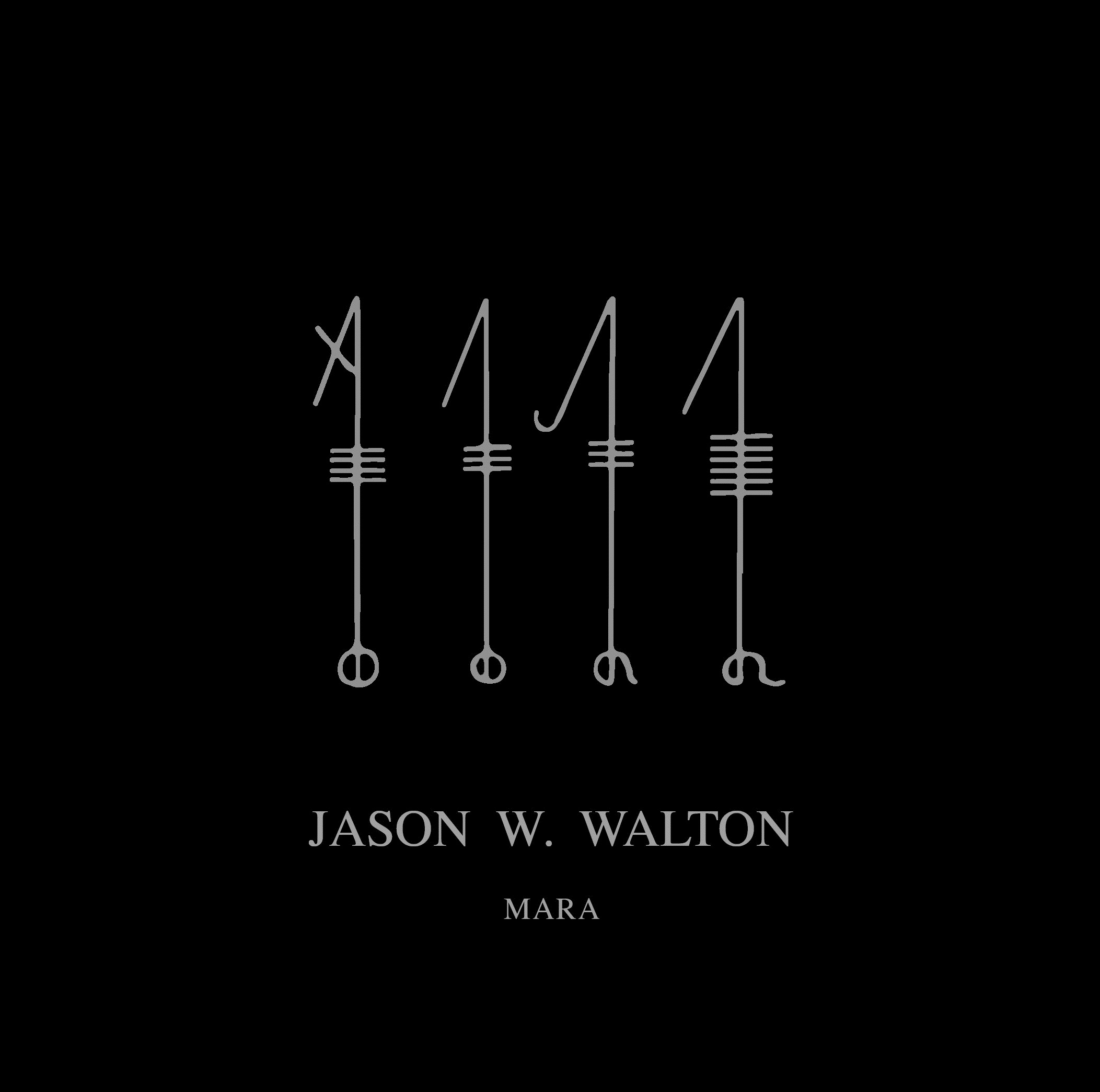 Jason W. Walton – Mara Review