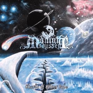 Midnight Odyssey Shards of Silver Fade 01