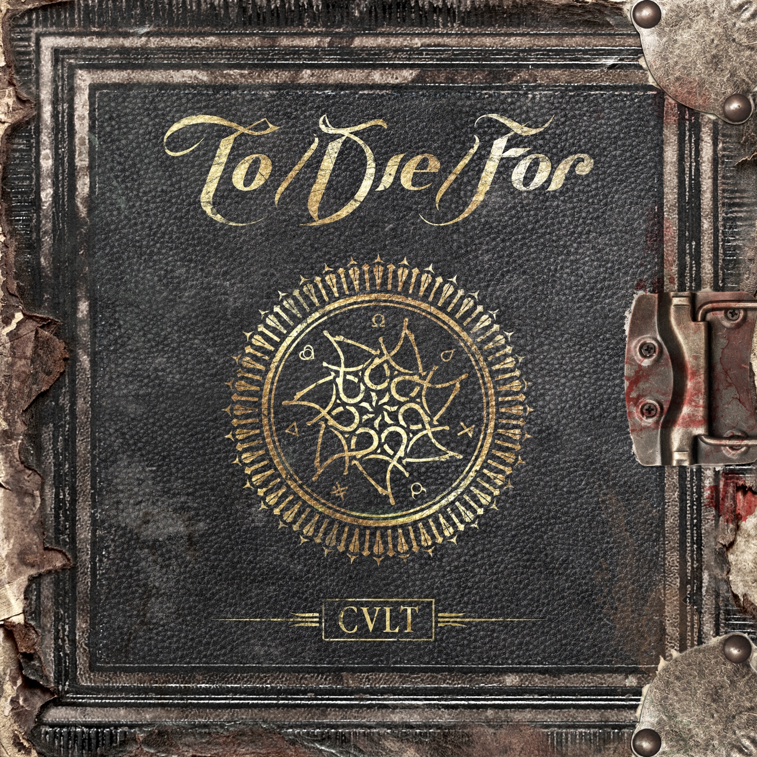 To/Die/For – Cult Review