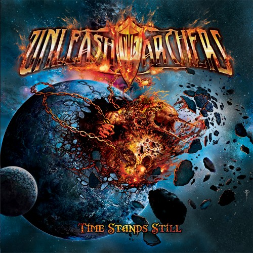 Unleash the Archers Time Stands Still 02