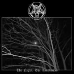 Vardan The Night The Loneliness 01