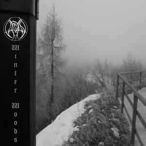 Vardan Winter Woods 01