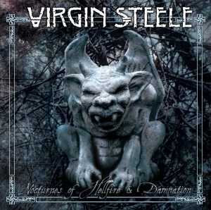 Virgin Steele_Nocturnes1