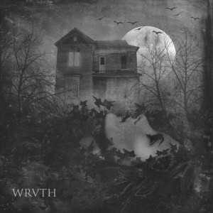 WRVTH 02