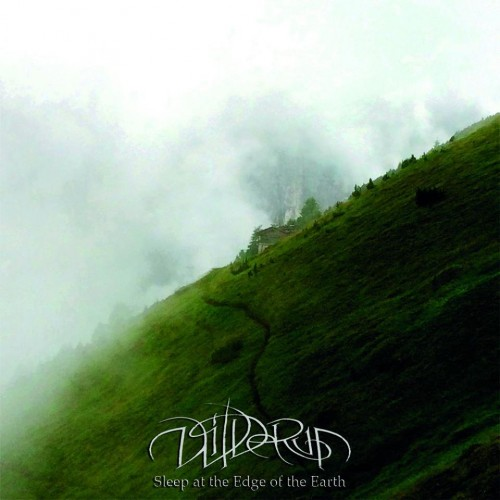 Wilderun - Sleep at the Edge of Earth