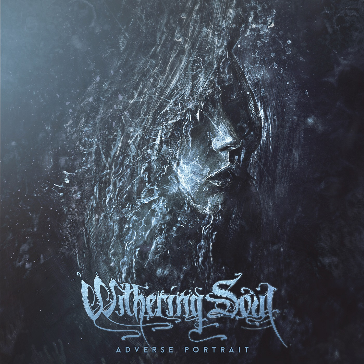 Withering Soul – Adverse Portrait Review