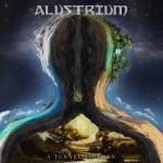 Alustrium_A Tunnel to Eden