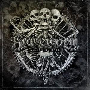 Graveworm Ascending Hate 01