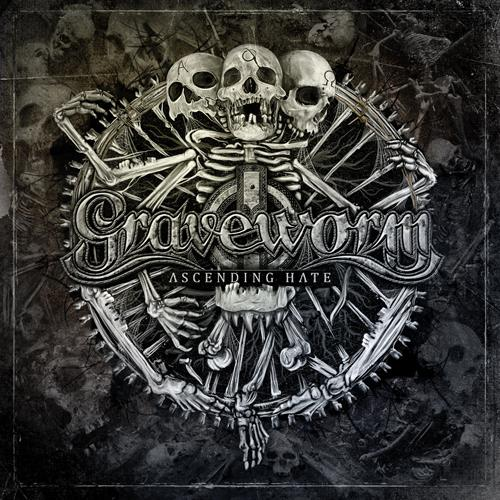 Graveworm – Ascending Hate Review