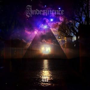 Indesinence - III 01
