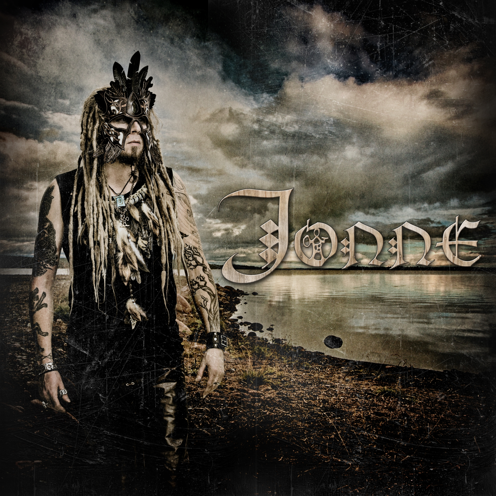 Jonne – Jonne Review