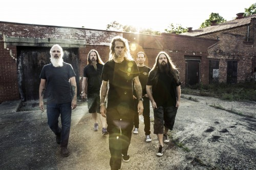 Lamb of God_2015