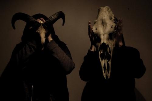 Svarta Sepultus 01