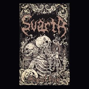 Svarta Sepultus 02