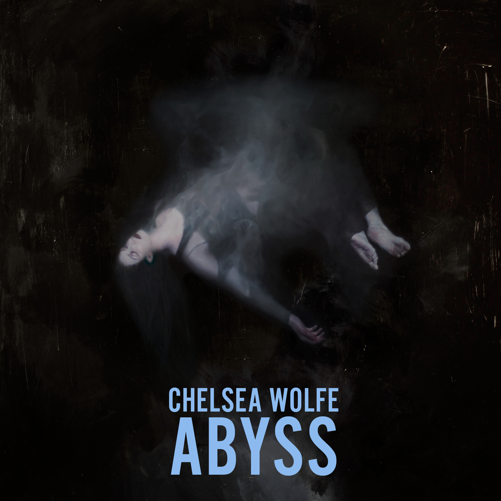 Chelsea Wolfe – Abyss Review