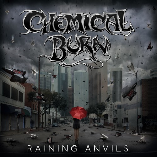 Chemical Burn Raining Anvils 01