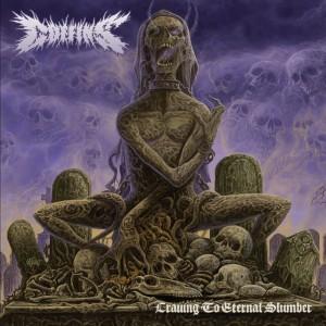 Coffins_Craving to Eternal Slumber