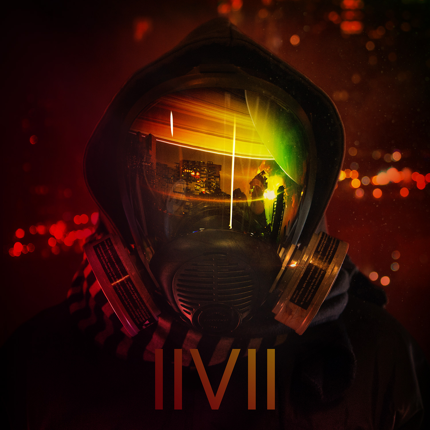 IIVII – Colony Review