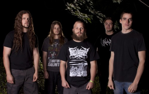 Rivers-of-Nihil-Monarchy 02