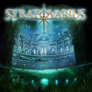 Stratovarius_Eternal