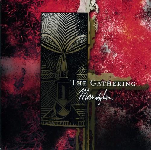 The Gathering - Mandylion