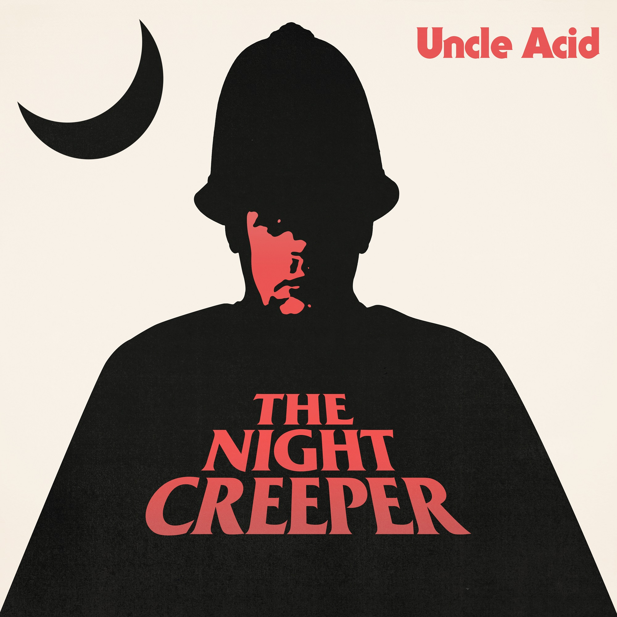 Uncle Acid & The Deadbeats – The Night Creeper Review