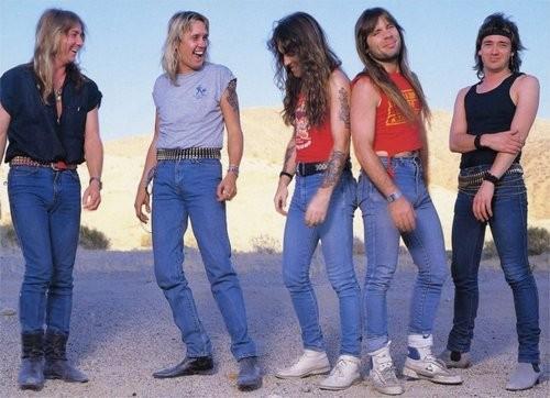 1986 SiT Band
