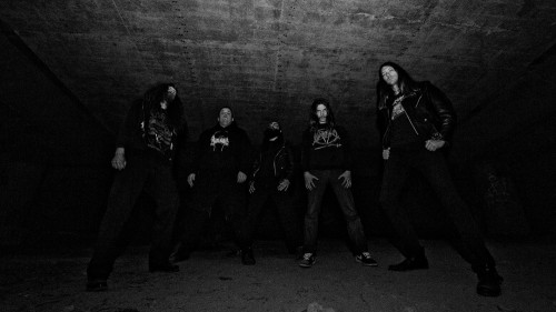 Black Breath Slaves Beyond Death 02