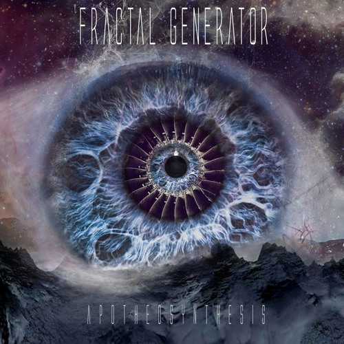 Fractal Generator – Apotheosynthesis Review