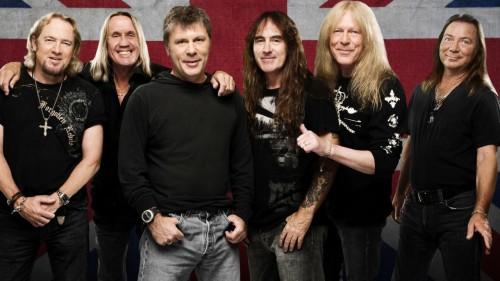 Iron Maiden 2015-3