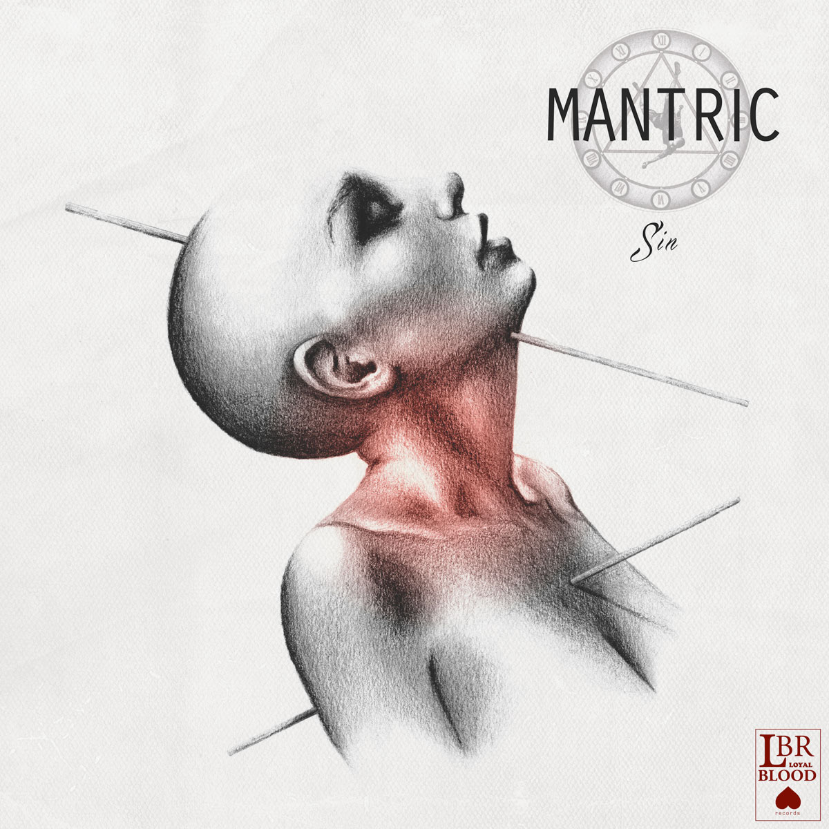 Mantric – Sin Review