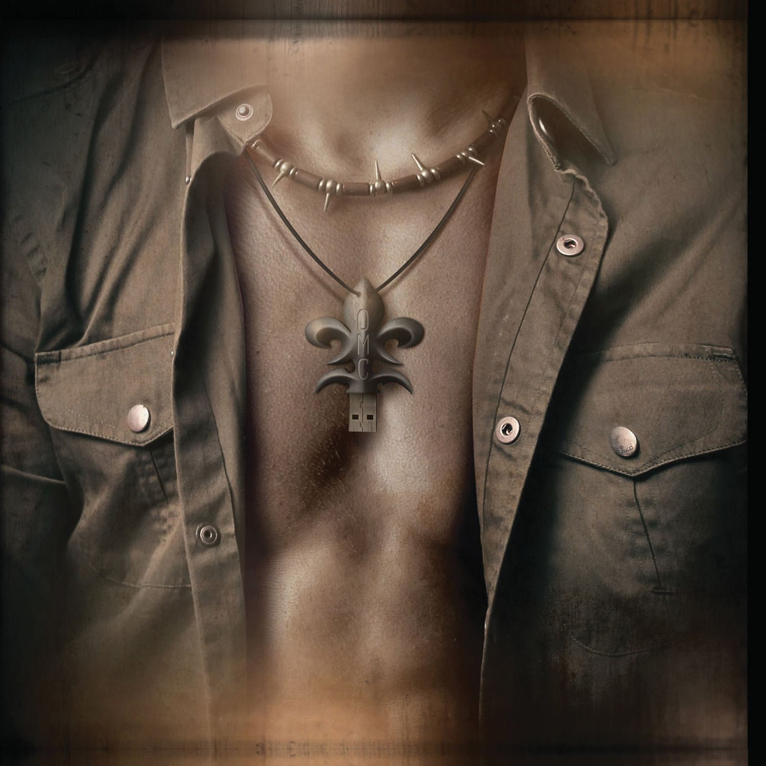 Operation: Mindcrime – The Key Review