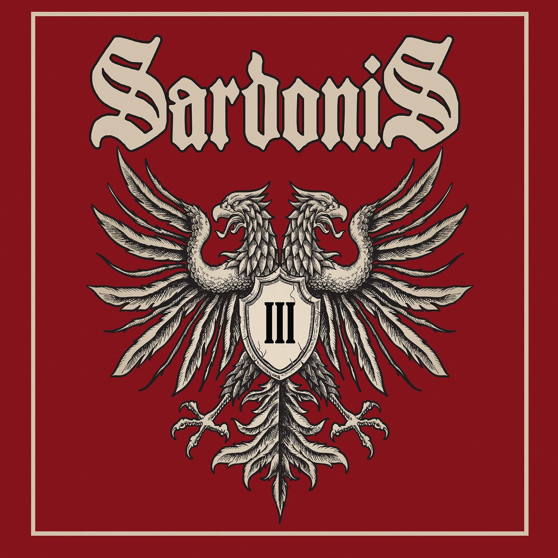 Sardonis III 01a