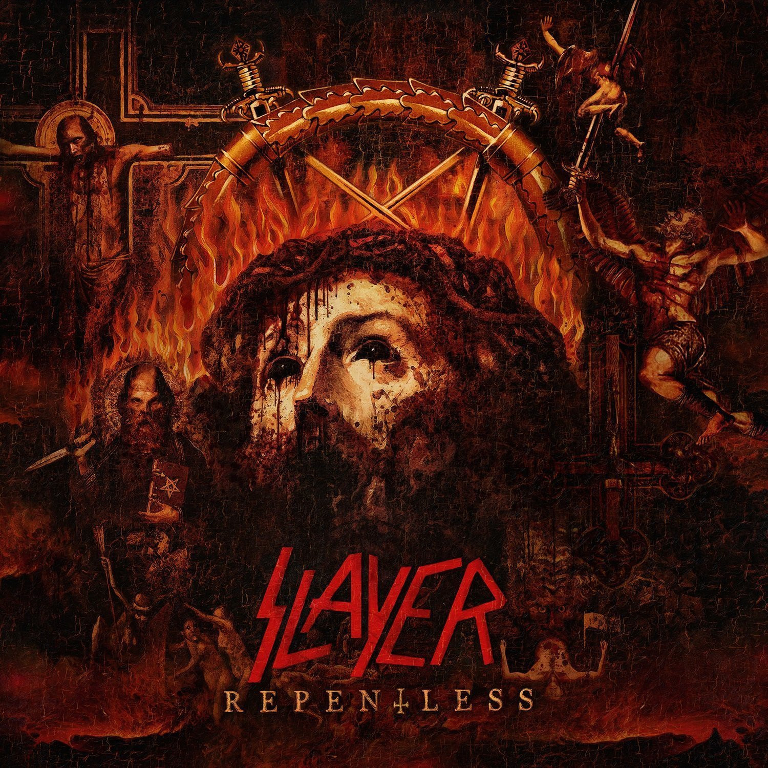 Slayer Repentless 01