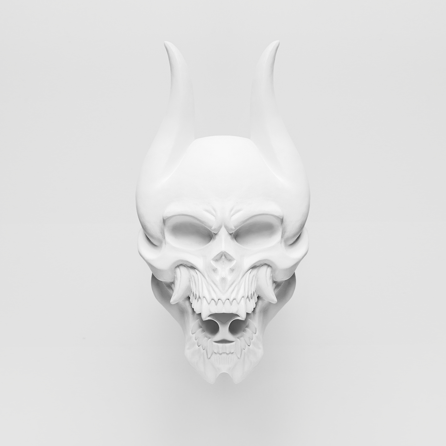 Trivium – Silence in the Snow Review