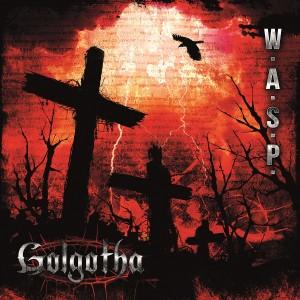 WASP_Golgotha