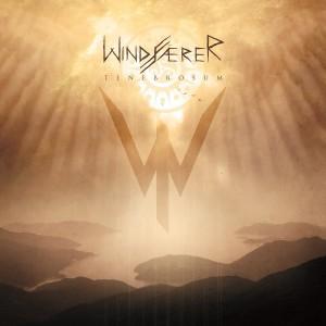 WINDFAERER_Tenebrosum