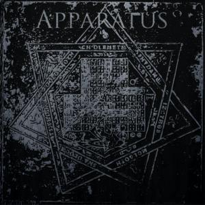 Apparatus_Apparatus